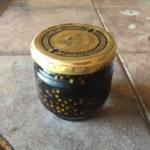 瓶詰めの山椒しょう油