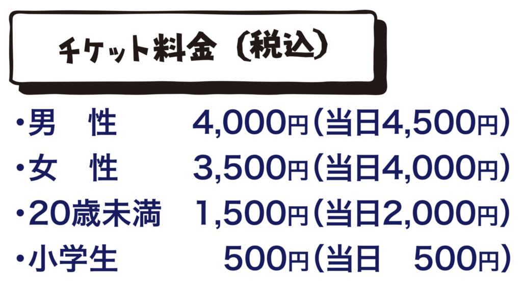 これは安いと思うんですが、どう思いますか?