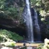 中国地方随一と言われる雲南「龍頭が滝」。清流と名瀑にパワースポットを体感できます