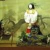 神々の国に伝承される「神楽」の文化。出雲神楽と石見神楽の違いは?